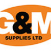 G&M Catering Equipment & Bar Supplies